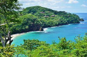 ايجار سيارات غوأناكاست, كوستاريكا