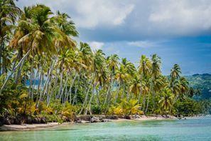 ايجار سيارات ليمون, كوستاريكا