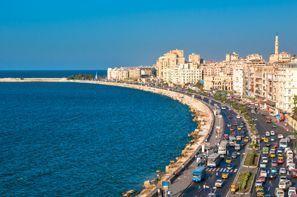 ايجار سيارات الاسكندرية, مصر