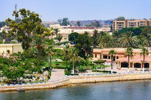 ايجار سيارات الاسماعيلية, مصر