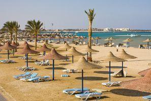 ايجار سيارات الغردقة, مصر