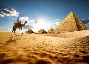 تأجير السيارات الرخيصة في مصر